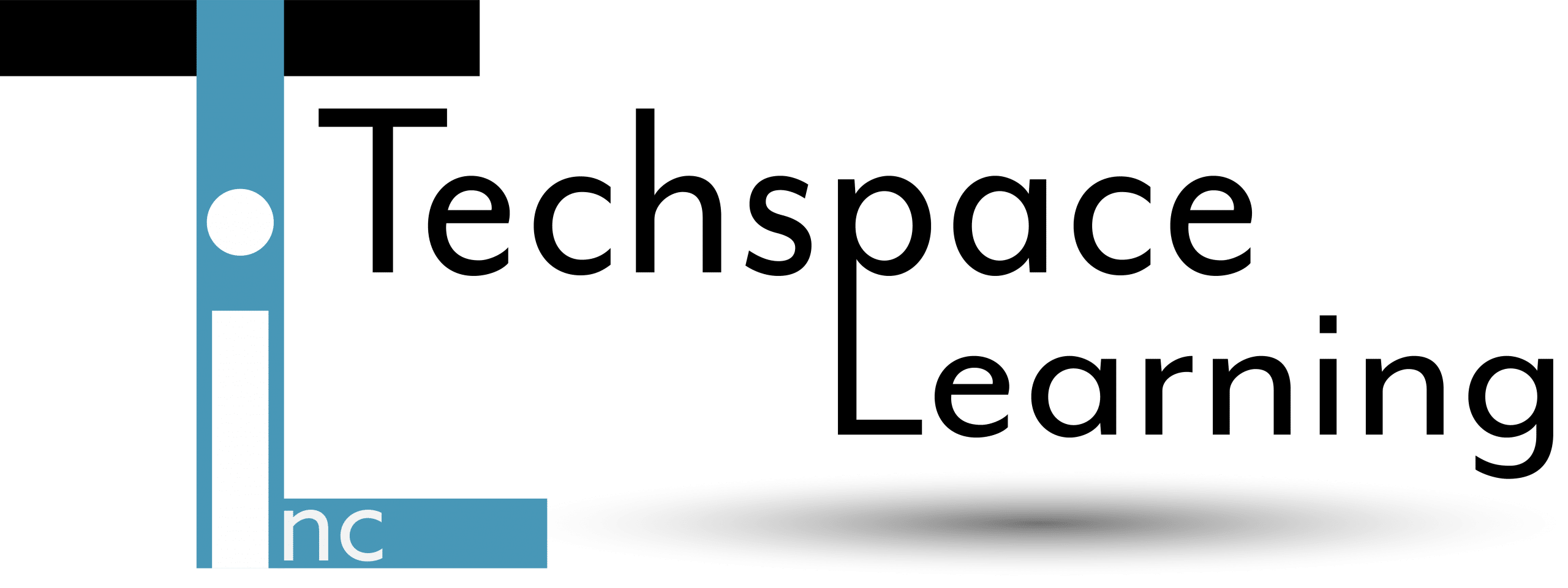 Techspace Learning Inc.